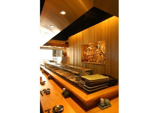 宮崎日本料理